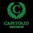 Logo Capitolio Seguros