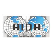 Associação Internacional de Direito de Seguros