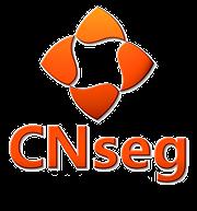 Confederação Nacional das Empresas de Seguros Gerais, Previdência Privada e Vida, Saúde Suplementar e Capitalização
